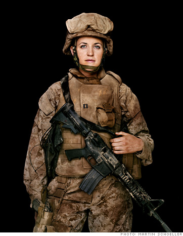 rules in the military essay