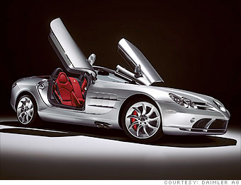 100 best companies to work for 2010: mercedes-benz usa - from fortune