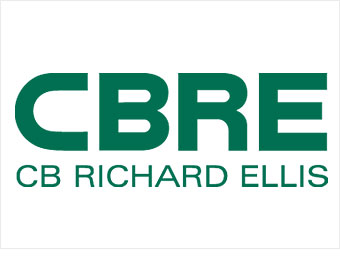 CB Richard Ellis Group