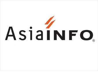 AsiaInfo Holdings