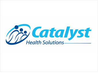 Catalyst Health Solutions