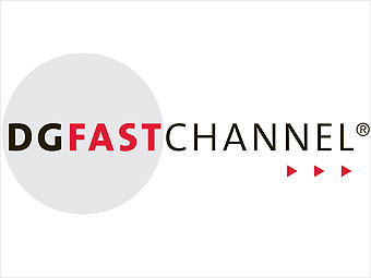 DG FastChannel