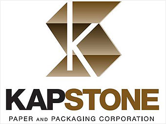 KapStone Paper and Packaging