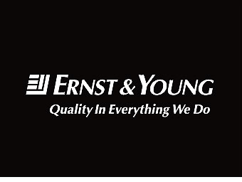 25 Most Desirable MBA Employers - Ernst & Young (22) - FORTUNE