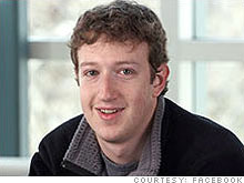 facebook_zuckerberg.03.jpg
