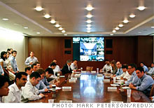 blackrock_meeting.03.jpg