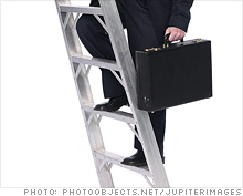 promotion_ladder_climb.ju.03.jpg