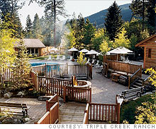 triple_creek_ranch.03.jpg