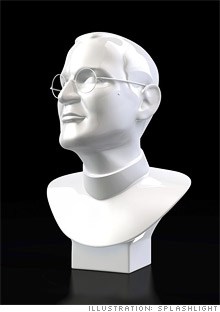 jobs_sculpture.03.jpg