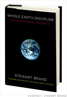 brand_whole_earth_book.03.jpg