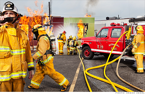 disney_fire_dept.top.jpg