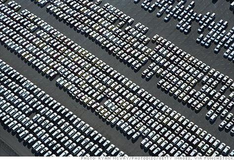 cars_dealership_lot.cr.top.jpg