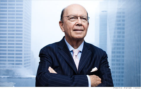 wilbur_ross.top.jpg