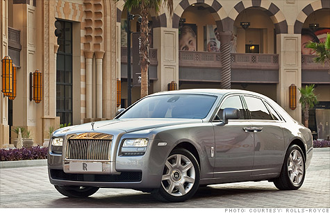 2011_rolls_royce_ghost.top.jpg