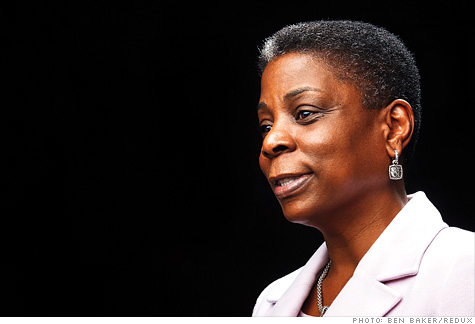 ursula_burns.top.jpg