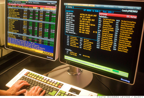 Fix Bad Credit >> What Bloomberg brings to the credit ratings game - May. 24, 2010