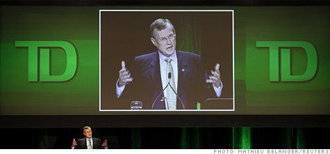 td_bank_ceo2.rt.top.jpg