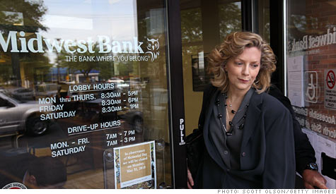 midwest_bank.gi.top.jpg