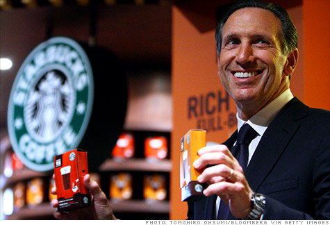 howard_schultz.gi.top.jpg
