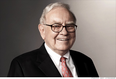 http://archive.fortune.com/assets/i2.cdn.turner.com/money/2010/06/15/news/newsmakers/Warren_Buffett_Pledge_Letter.fortune/warren_buffett.top.jpg
