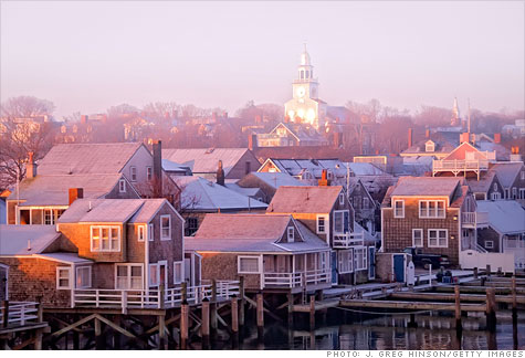 nantucket.gi.top.jpg