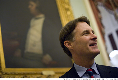 evan_bayh.gi.top.jpg