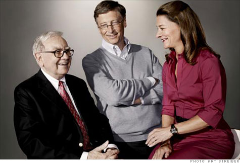 buffett_gates.top.jpg