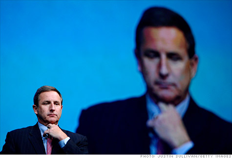 mark_hurd.gi.top.jpg