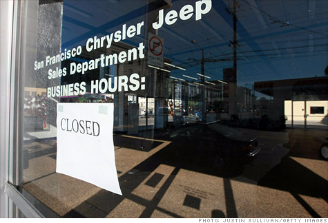 jeep_closed.gi.top.jpg