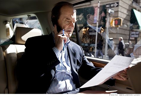 david_boies.top.jpg