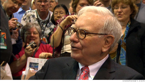 warren_buffett_090502a.top.jpg