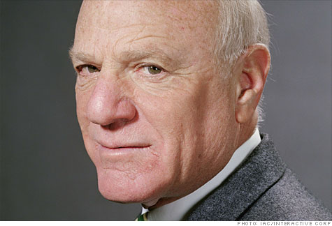 barry_diller_f.top.jpg