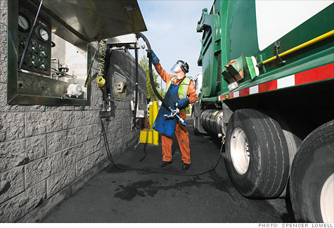 waste_management_worker.top.jpg