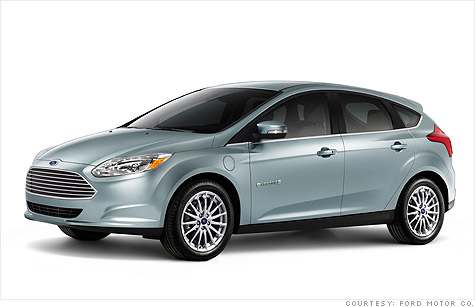 ford_focus_electric_studio.top.jpg
