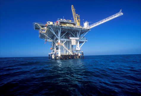 big_offshore_oil_rig.cr.top.jpg