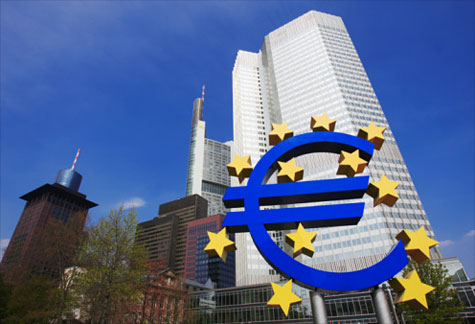 ecb_european_central_bank.cr.top.jpg