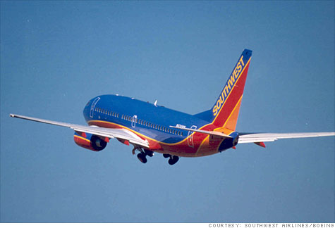 southwest_airlines.top.jpg
