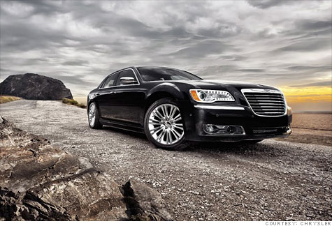 2011_chrysler_300.top.jpg