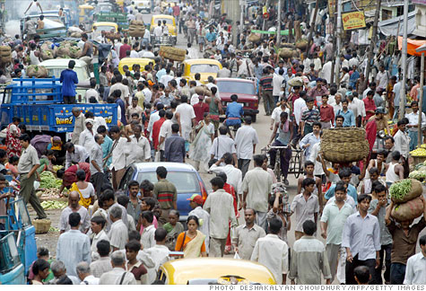 india_crowded_streets.top.jpg