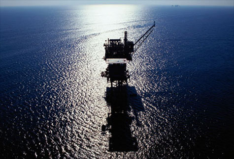offshore_oil_rig_reflec.cr.top.jpg