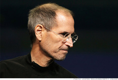steve_jobs_head.top.jpg