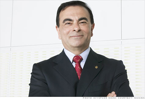 carlos_ghosn.top.jpg