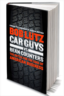 bob_lutz_car_guys_vs_bean_counters.03.jpg