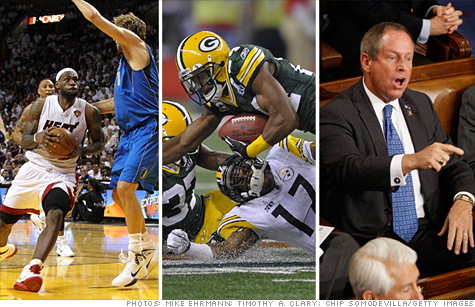 an analysis of the economic effects of the nba lockout