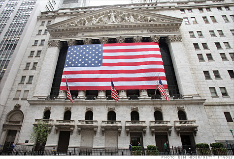 ny_stock_exchange_exterior.top.jpg