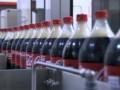 Why Coke can still grow around the world