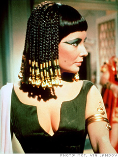 the last queen of egypt cleopatra essay Cleopatra (research paper sample) was the reigning queen of egypt and she has intrigued us was the last pharaoh of ancient egypt and the last of the ptolemaic.