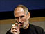 Steve Jobs speaks out