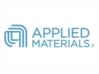 13. Applied Materials