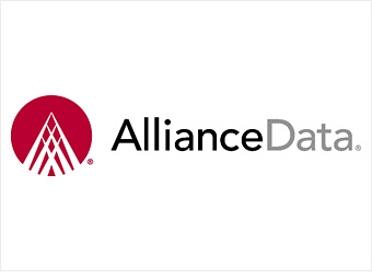 Alliance Data Systems (private-label credit cards)